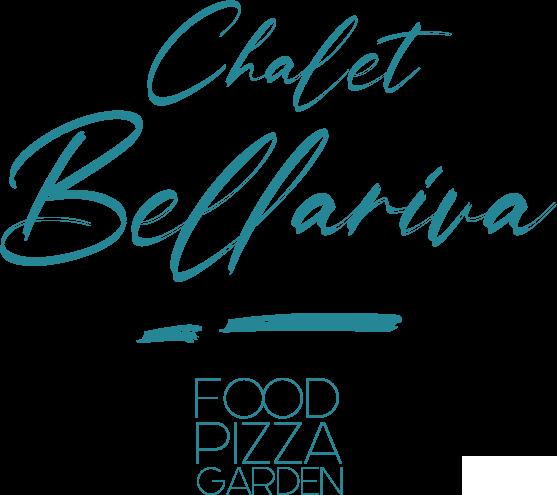 Chalet Bellariva